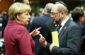 Alegeri în Germania. Mizele unui scrutin care ar putea schimba soarta Uniunii Europene