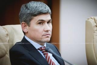 Alexandru Jizdan, despre explozia din capitală: Am dispus înăsprirea controlului asupra persoanelor cu antecedente penale, care dețin ilegal armament