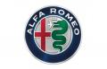 Alfa Romeo și-a schimbat sigla