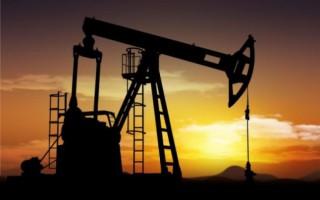 Anatolie Stati cere vânzarea forţată a unei participaţii la cel mai mare zăcământ petrolier