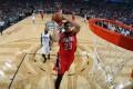 Anthony Davis va primi cel mai mare contract din istoria NBA, la New Orleans Pelicans