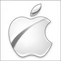 """Apple va lansa trei telefoane în acest an, inclusiv un model de 4"""""""