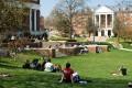 Atac armat într-un campus universitar din SUA. Trei persoane au decedat