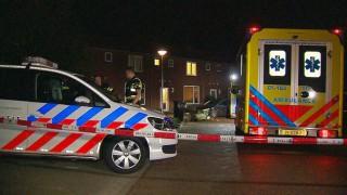 Atac cu un cuțit într-un oraș din Olanda. Două persoane au murit şi alte câteva au fost rănite după ce au fost înjunghiate