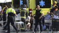 Atacul terorist din Barcelona: Deocamdată, printre victime nu sunt cetăţeni ai Republicii Moldova