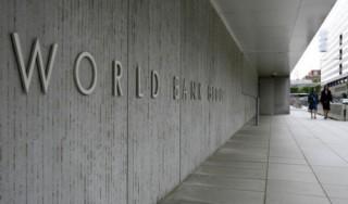 Banca Mondială: Creşterea economică pe plan global pare să atingă limita maximă, urmând să stagneze