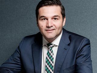 Bogdan Pleşuvescu va prelua conducerea Victoriabank. BNM a aprobat această decizie
