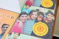 Burse de peste 1.000 de euro pentru studenţii romi din Republica Moldova. Vezi ce spun benefeciarii