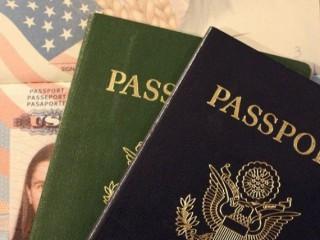Când ar putea circula fără vize în America cetățenii români. Anunțul Comisiei Europene