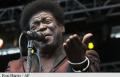Cântărețul american de muzică soul Charles Bradley a încetat din viață la 68 de ani