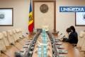 Câți dintre miniștrii Guvernului Leancă au cont pe Facebook