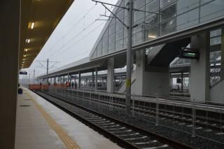 Cea mai frumoasă gară din România va fi construită la Timişoara