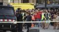 Cea mai tânără victimă a atacului terorist de la Barcelona ar fi o fetiţă de numai trei ani: A murit pe patul de spital