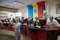 CEC a convocat în primă ședință consiliile din Orhei, Soroca și Drochia
