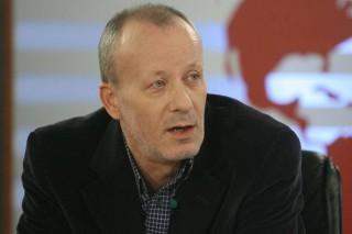 Cei care vor să își ia rămas bun de la jurnalistul Andrei Gheorghe o pot face joi și vineri