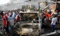 Cel puţin 33 de morţi şi zeci de răniţi într-un dublu atentat comis în Irak