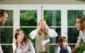 Cele mai mari greşeli care distrug o familie: neacceptarea diferenţelor pot răni iremediabil