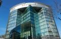 (foto) Cine este Proprietarul Centrului de Business - SkyTower, clădirea unde își are sediul Jurnal TV
