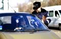 Circa 700 de polițiști vor menține ordinea de sărbătorile Pascale