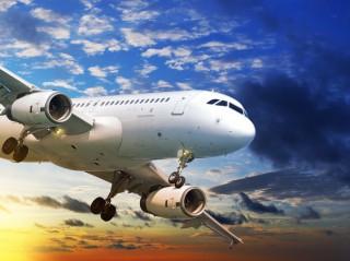 Clasamentul celor mai punctuale companii aeriene din lume. Peste 90% din zborurile acestei companii ajung la timp