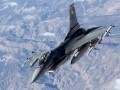 Coliziune aviatică în Statele Unite. Un avion de vânătoare a lovit un aparat uşor