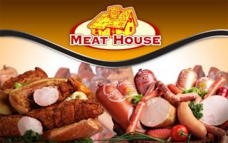 """Compania Meat House reacționează din nou: """"Informația cu privire la brandul comercial abundă în erori factologice"""""""