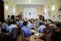 Consiliul Municipal Chișinău a fost constituit. Cine sunt președinții fracțiunilor