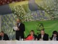 Consiliul raional Călărași și-a desemnat președintele