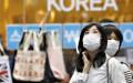 Coreea de Sud a raportat primul deces provocat de virusul MERS din ultimele opt zile