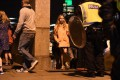 Coșmarul de la Londra. Ministerul moldovean de Externe condamnă atacurile și anunță că niciun moldovean nu a avut de suferit