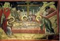 Creștinii ortodocși sărbătoresc astăzi Vinerea Mare. Vezi tradițiile și obiceiurile populare
