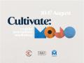 CULTIVATE MoJo: Primul workshop din Moldova despre jurnalismul și conținutul video creat cu telefonul mobil