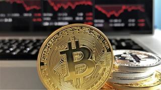 Cum a fost manipulat prețul Bitcoin ca să-și crească artificial valoarea