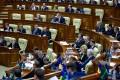 (video) Cum va sărbători sfintele sărbători de Paşti clasa politică din Moldova