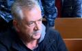 """Curtea de Apel a decis: Şeful de la """"Exdrupo"""" rămâne în arest"""