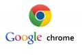 Data Saver, extensia Google Chrome care reduce traficul de date efectuat prin conexiunea la internet