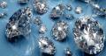 De ce sunt diamantele atât de scumpe?