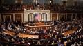 Decizie istorică luată de Congresul SUA: Colectarea în masă a datelor telefonice, anulată