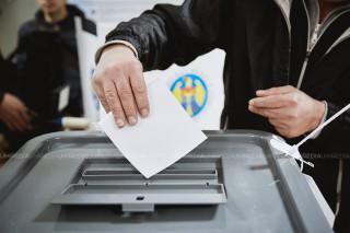 (doc) Apelul diasporei privind felul cum vor vota moldovenii de peste hotare la alegerile parlamentare: Cerem să putem vota și cu buletinul de identitate