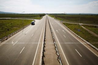 (doc) Aproape un miliard de lei, alocat pentru drumurile publice naționale pentru 2018, după ce PD a promis repararea a 1200 km de drum