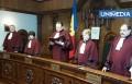 (doc) Declarații pe venit: Peste jumătate de milion de lei pentru familia unui judecător de la CC