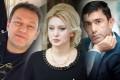 (doc) Noii vicepreședinți ai Partidului Democrat din Moldova. Cine sunt aceștia și ce averi au