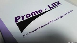 (doc) Opinia asociației Promo-LEX privind refuzul CEC de înregistrare a Grupului de Inițiativă pentru desfășurarea referendumului anti-mixt