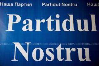 (doc) PN a dat în judecată Banca Națională a Moldovei. Cere să se dezvăluie conținutul raportului Kroll-2