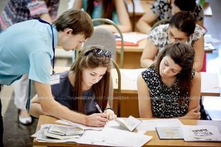 Educație financiară pentru elevi. Banca Națională a Moldovei va instrui peste 900 de tineri