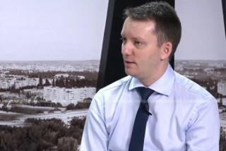 Eurodeputat: Guvernarea de la Chișinău trebuie să crească eforturile de implementare a reformelor