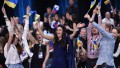 Eurovision 2017 va avea loc la Kiev