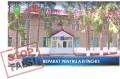 Fals: Spitalul raional din Criuleni va fi închis