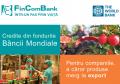FinComBank S.A., susține proiectul de Ameliorare a Competitivității, destinat IMM-urilor