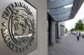 FMI gata să ajute Grecia, dacă i se cere